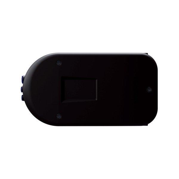 Аквафор DWM-102S Black Edition + комплект сменных модулей