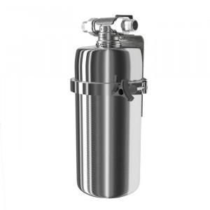 Аквафор Викинг Миди 300 для горячей воды с полипропиленовым модулем