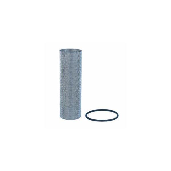 AS 06-1|2*A. Запасная сетка для предфильтра Honeywell FF06 1|2*