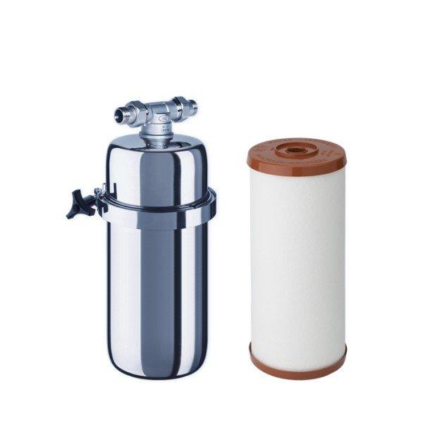 Аквафор Викинг Миди для холодной воды с полипропиленовым модулем