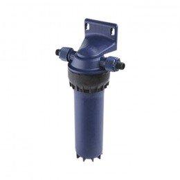 Предфильтр Аквафор для холодной воды